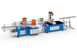 Espiral automática máquina de enrolamento para fita, Tubo de papel/Núcleo de papel fazendo a máquina