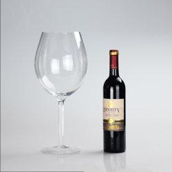 83oz gigantesco volumen de gran capacidad decorativa de gran tamaño vaso de vino