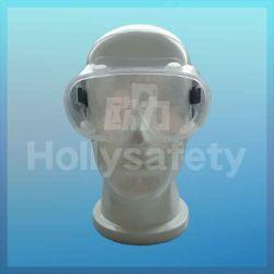 中国卸売ゴーグル - 安全ゴーグル - 保護ゴーグル - 保護ゴーグル - 眼鏡の摩耗 - 防霧グラス