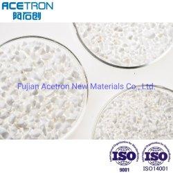 AACETRON Высокочистые испарительные материалы Оксид алюминия гранулы Al2O3