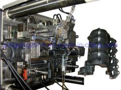 Berufsform-Teildienst-Erzeugnis-nicht Standardplastikeinspritzung Mold/2K Form/Overmodling