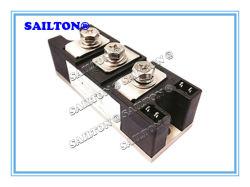 다이오드 사이리스터 또는 정류기 힘 모듈 Mta800A-1800V