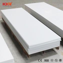 卸し売り内部の建築材料のアクリルの固体表面