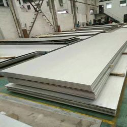 Heiße Verkaufs-Qualität und bester Preis Stunde SS AISI 201 304 316 409 430 310 Superspiegel-Edelstahl-Blatt/Platten-Hersteller
