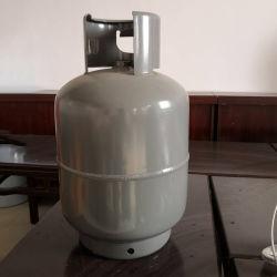De Tank die van het staal de Cilinder 20lbs Belize Colombia Guatemala El Salvador koken van LPG