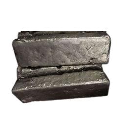 سعر معدن النيوديميوم الأرضي النادر