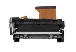 Meccanismo stampante termica portatile PRT da 58 mm PT485A-B PT485A-H101 compatibile con APS/ELM SS205-LV/HS per registratori di cassa contatori di taxi
