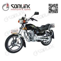 سرعة عالية جديدة فائقة بقدرة 125 سم مكعب بقدرة 150 سم مكعب لكل بوصة مكعبة وسعة 200 سم مكعب Wheel Street Racing Moto/موتوركيكل دراجة بخارية/Dirtbike (SL150-5)