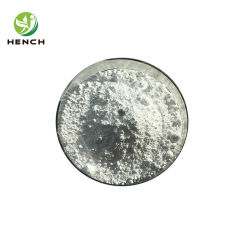 インドール3酪酸の酸、最もよい品質のインドールの酪酸酸