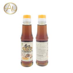La parte superior Venta 150ml Europa Kosher estándar mezcla de aceite de sésamo