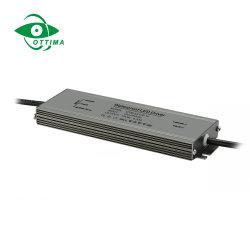 2020 verkaufenfahrer IP67 der energien-konstante Spannungs-150W LED mit Cer TUV