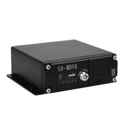 De Kaart van Ahd 1080P BR DVR H. 265 4G