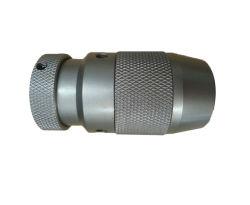 Инструменты с ЧПУ хорошего качества Ekyless сверлильный патрон с конусом на
