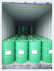 食品添加物は液体 Soya Lecithin Qingdao Lambert の工場をエミュレートする