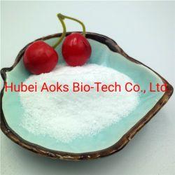 Chetone CAS 28940-11-6/28940 11 dell'anguria di elevata purezza di 98% 6/28940116 di Calone