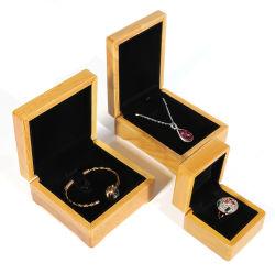 Полы кольцо/Bangle/подвесной упаковки цена ювелирные изделия из дерева .