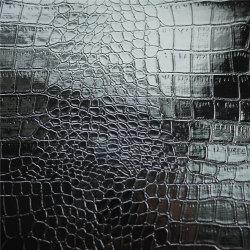 100% PU наилучшее качество оптовой домашний текстиль обивка синтетической кожи Baslow