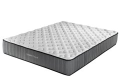 فراش سرير سرير سرير سرير سرير بطابقين فراش سرير للأطفال فراش فراش فراش السرير الأريكة Eb15-2