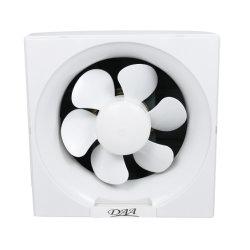 """Все пластмассовые 6"""" 8"""" 10"""" 12"""" вентиляционные жалюзи вытяжной вентилятор для ванной комнате кухня"""