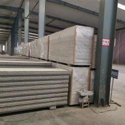 заводская цена легкого бетона армированное цемента системной платы