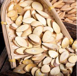 Mulberry Branch 1kg (todos) Eliminar o reumatismo, melhorar as articulações, promover a humidade