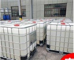 Hete verkoop natrium 4-oxopentanoaat levulininezuur