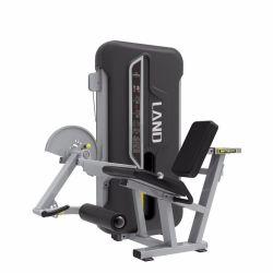 Entraînement physique poste d'exercice équipement général pour la maison et la salle de gym Avec charge de 80 kg LD-1002