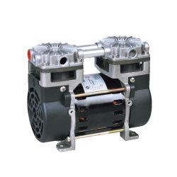 Безмасляные 155W 50Гц генератор кислорода концентратор Micro Безмасляный поршневой насос головки воздушного компрессора цены в Китае