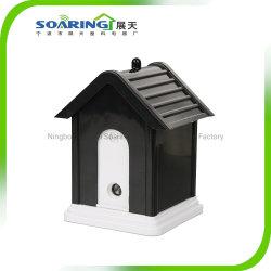 Controle de casca de Treinamento de cães Birdhouse dog off Controle de casca de cães
