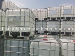 Hipoclorito de sódio a 14% para as indústrias de lacticínios