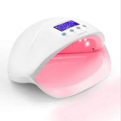 Kit UV di arte del chiodo della lampada del chiodo all'ingrosso di 50W LED