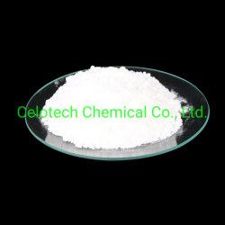 Alta estabilidad química de fibra de celulosa mejora la reología y propiedades de procesamiento utilizado en Wall Putty