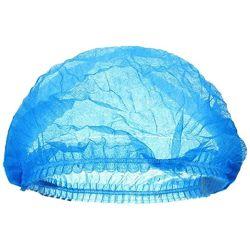 مستهلكة [بووفّنت] أغطية [هير نت] غطاء 100 [بكس] [21ينشس] مرنة تجمهر أغطية لأنّ [فوود سرفيس], ينام تغذية رئيسيّة, مصنع مستودع