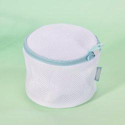 サンドイッチアンダーウェア洗濯バッグブラワッシャプロテクタメッシュランドリーバッグ