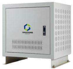 力の電気電子低電圧の隔離の変圧器の自動変圧器Kのレートの乾燥した変圧器