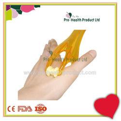 Gesundheitspflege-Produkt-beweglicher magischer Handfinger-Druckplastikmassager
