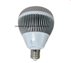 Baia di alluminio del dissipatore di calore E40 100W Dimmable LED del LED alta
