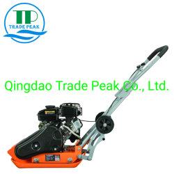 Qtp9155 Hormigón Compactador vibratorio de gasolina