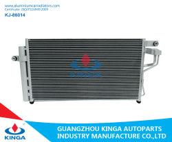 Le condenseur pour les pièces automobiles Hyundai Hyundai Accent (06-10) 97606-1OEM e000
