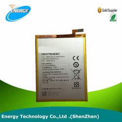 Huaweiの仲間7のために、全能力Huawei電池のための真新しい携帯電話電池はMate7上昇する