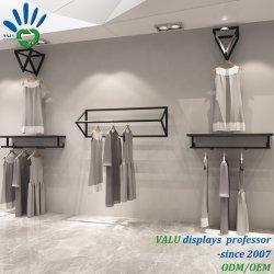 Het hete Meubilair van de Boutique van de Sporen van het Metaal van de Verkoop Hangende In het groot voor Verkoop