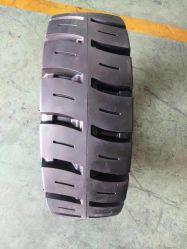 Tire-Aperture sólido tipo 938