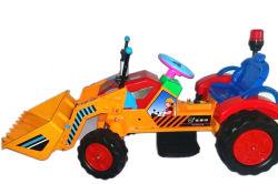 Ciclos de los niños/alimentador eléctrico de Electirc de los niños/carro con pilas de los niños