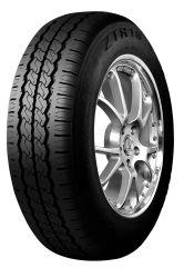 """Top classe les pneus radiaux PCR les pneus été pneus de voiture de SUV13""""-24"""""""