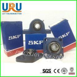 De Huisvesting die van het Blok van het Hoofdkussen SKF Fy55TF Fy511m Yar211-2f Fy35TF Fy507m Yar207-2f Fy40TF Fy508m Yar208-2f Fy45TF Fy509m Yar209-2f Fy60TF Fy512m Yar212-2f dragen