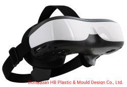 Aangepast Vr Glas - 3D Wearable Theater HD - allen in