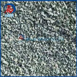 Natürliche vulkanische Mineral-Zeolith ungiftig