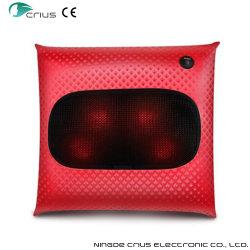Gezondheidszorg Infrarood Rolling machine Massage kussen met CE