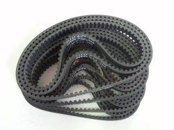 産業ゴム製タイミングベルト