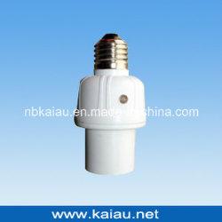 Для защиты от краж в случайном порядке датчика фотоэлемента патрон лампы (КА-SLH08)